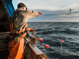 pesca-palangre-accion-Alaska