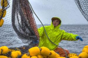 pescador-en-accion-alaska