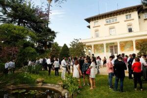 Consulado-EEUU-Barcelona