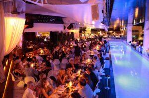 Restaurante Lio Ibiza