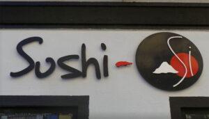sushi-si