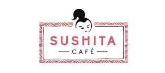 Sushita Cafe